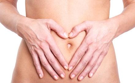 Diarrhoe mit Kräutern heilen