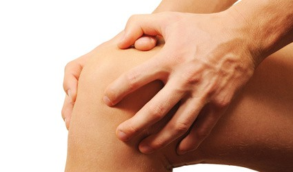 Schmerzen in den Knochen und Gelenken mit Kräutern heilen