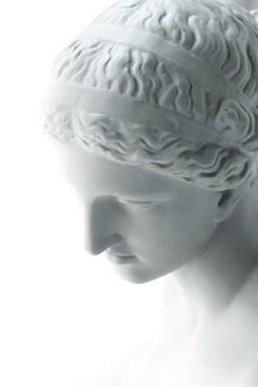 Natürliches Aphrodisiakum zur Luststeigerung