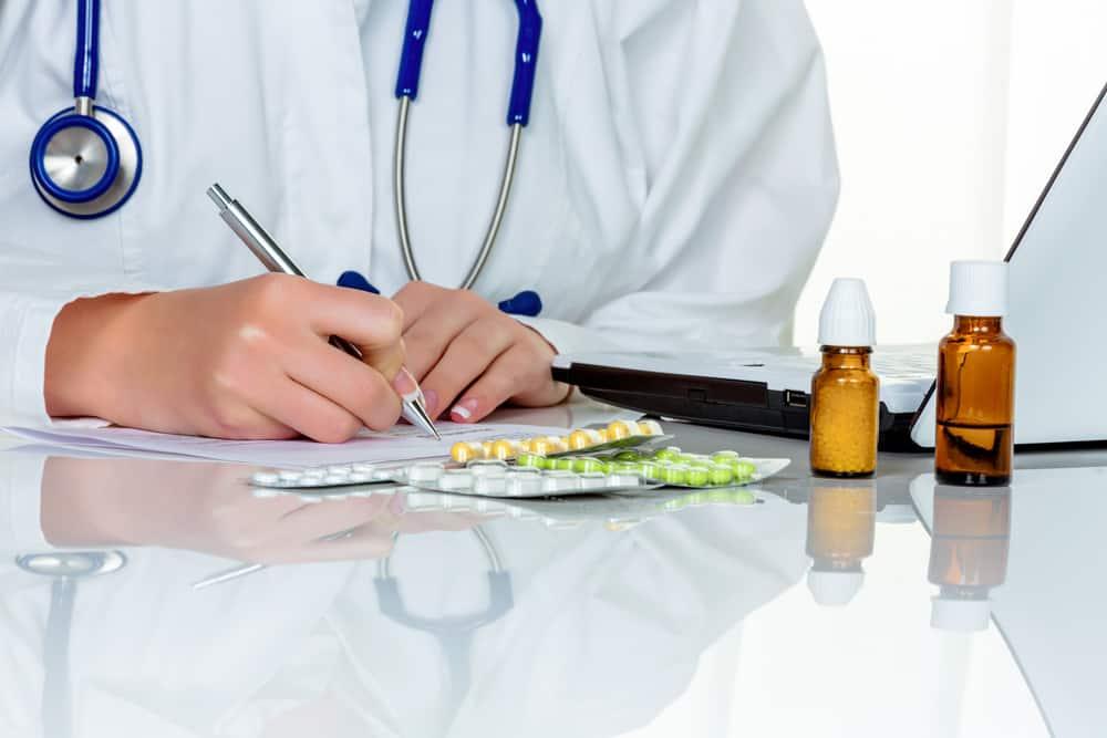 Heilpraktiker Krankenversicherung