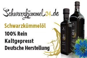 Schwarzkuemmel24