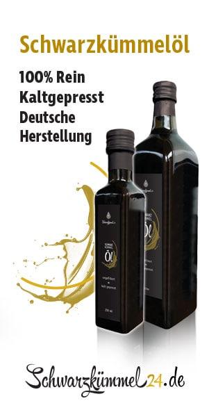 Schwarzkümmel24.de
